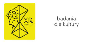 Instytut XR